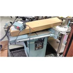 DELTA 10' COMMERCIAL TABLE SAW Need Repair