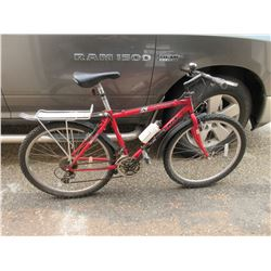 Mens GIANT ATX 770 Mountain Bike 26 inch