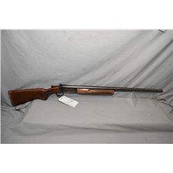 "Winchester Model 37A MACLEODS DIAMOND 60 Th ANNIVERSARY .20 Ga 3"" Break Action Shotgun w/ 28"" bbl ["