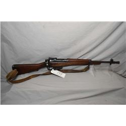 """Lee Enfield No.5 Mark I .303 Brit Cal Full Wood Military Mag Fed Bolt Action Jungle Carbine w/ 20"""" b"""