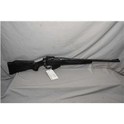 """Lee Enfield R.O.F.M. Dated 1941 .303 Brit Cal Mag Fed Bolt Action Rifle w/ 22"""" bbl [ blued finish, b"""