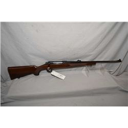 "Churchill by Kassar Model Highlander .30 - 06 Cal Bolt Action Rifle w/ 22"" bbl [ blued finish, barre"