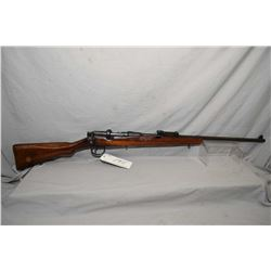 Lee Enfield ( BSA ) Sht Le Dated 1916 Model No 1 Mark III* .303 Brit Cal Mag Fed Bolt Action Sporter