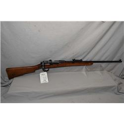 Lee Enfield Sht Le Model Date 19 ? Illegible No 1 Mark III .303 Brit Cal Mag Fed Bolt Action Sporter