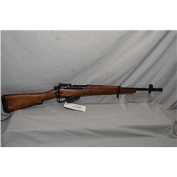 Lee Enfield Model No 5 Mark 1 ROF ( F ) Dated 4/ 46  .303 Brit Cal Mag Fed Bolt Action Full Wood Mil