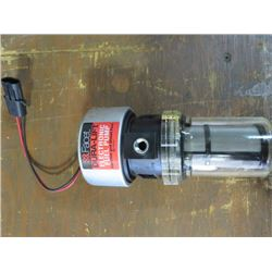 FACET DURA-LIFT ELECTRIC FUEL PUMP