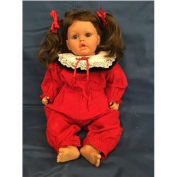 """Reborn """"Susie Lynn"""" from """"Nana's Nursery"""" ***This is not a Toy****"""