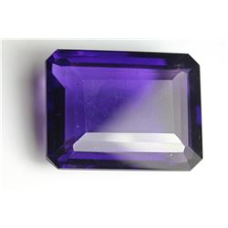 Natural Purple Amethyst 302 carats