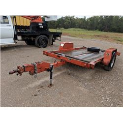 DITCH WITCH S5A