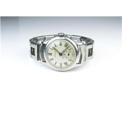 18CAI-60 CRYSLER WATCH