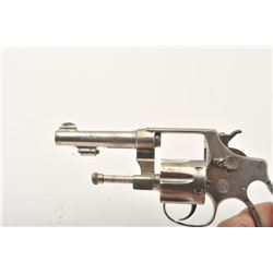18GE-11 S&W HAND EJEC #318864