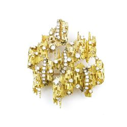 18CAI-8 DIAMOND BROACH