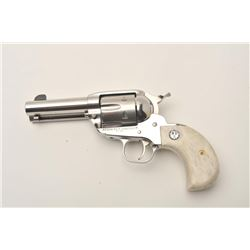 18IN-31 RUGER VAQ #51274459