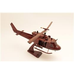 ADD-3 HELICOPTER LOT