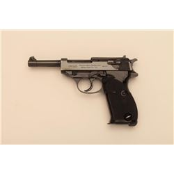 18JR-135 WALTHER #H1857