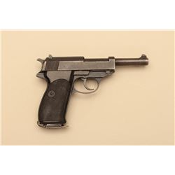 18JR-36 WALTHER  #140683