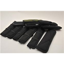 18JK-17 KNIFE CASES
