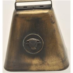18JB-14 COW BELL