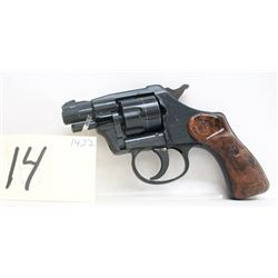 RG Industries Model RG 23 Revolver