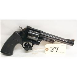 S & W 29-2 hand ejector Revolver