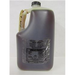 1 GAL JUG OF BREAK FREE LUBRICANT