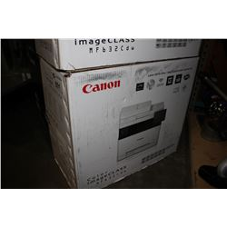 CANON COLOR IMAGECLASS MF632CDW WIRELESS COLOR LASER MULTIFUNCTION PRINTER