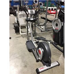 PRO-FORM SMART STRIDER ELLIPTICAL EXERCISE MACHINE