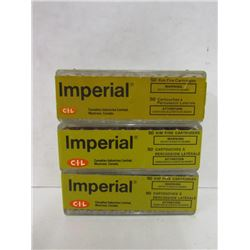 Imperial 22LR ammo