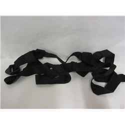 Harness and Belts