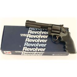 """Smith & Wesson 29-3 """"Classic Hunter"""" 44 Mag"""