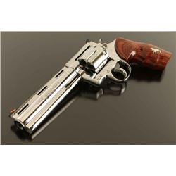 *Colt Anaconda .44 Mag SN: MM14681