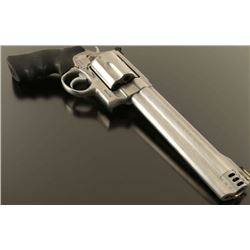 Smith & Wesson 460 XVR NRA Limited Edition