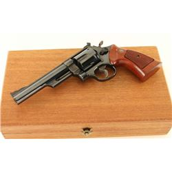 Smith & Wesson 29-2 .357 Mag SN: N631918