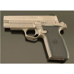 Star Firestar Plus 9mm SN: 2179434