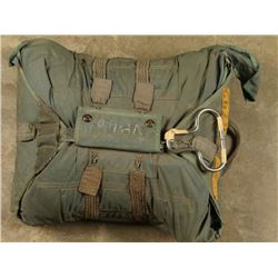 Vest Pack with Silk