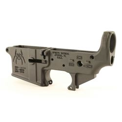 Spike's Tactical ST15 Multi Cal Receiver