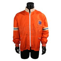 THE CANNONBALL RUN (1981) - Victor Prinzim's (Dom DeLuise) Ambulance Jacket