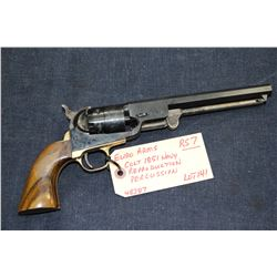 Euro Arms - Colt 1851 - Restricted