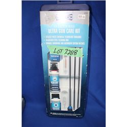 .17 Caliber Ultra Gun Cleaning Kit - Still in the Wrap
