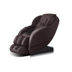 Best Massage Ultra Luxury Zero G Massage Chair