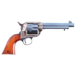 Uberti/Cimarron Single Action Army .45 Revolver