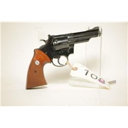 Prohibited. Colt Hand Cannon