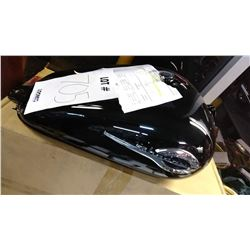 HONDA NEW SHADOW FUEL TANK  17520-MBA-600ZA  /$650.00
