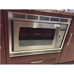 NEW Panasonic Stainless Microwave Model# SD997S