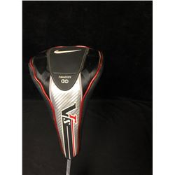 NIKE VRS GRAPHITE SHAFT DRIVER