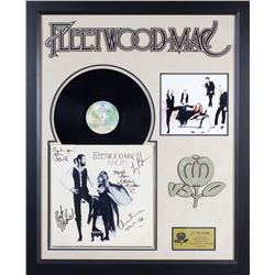 "Fleetwood Mac ""Rumours"" Album"