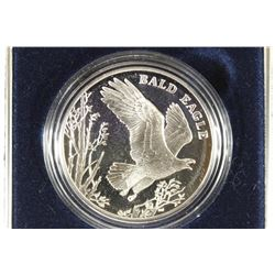 2003 US MINT NATIONAL WILDLIFE REFUGE SYSTEM