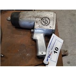 CHICAGO CP772H AIR WRENCH