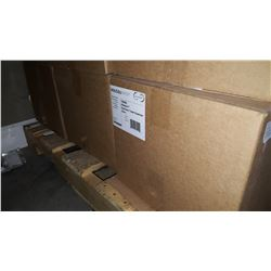3 WAUSAU PAPER T89000 ELECTRONIC PAPER TOWEL DISPENSER NEW IN BOX