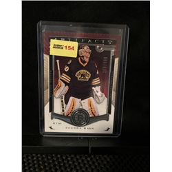 TUUKKA RASK 2015-16 ARTIFACTS 259/999